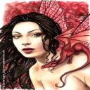 TakeNoticeNow's avatar