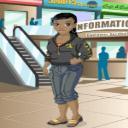 LaFlaree's avatar