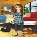 Kerry Ann's avatar