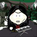TheMusicGuru's avatar