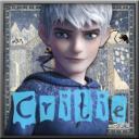 Tiare Chantal's avatar