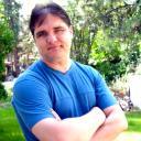 Matt E's avatar
