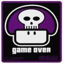 In Fungus Wii Trust  1776's avatar