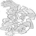 Swan's avatar