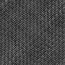 mesostructure's avatar