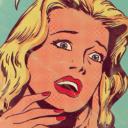 OMGitsCharliDC's avatar