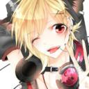 笑面貓's avatar