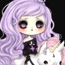 Judith's avatar