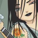LUNITA's avatar