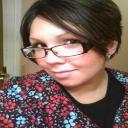Lynette I's avatar