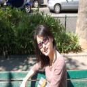 Aries0611's avatar