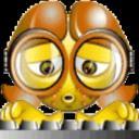 Frieda's avatar