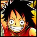 Skrownes's avatar