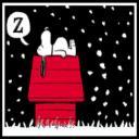 ★ Star ★'s avatar