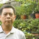張老師's avatar