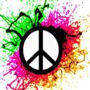 !☮PeAcE tO ThE MiDdLe eAsT☮!™'s avatar