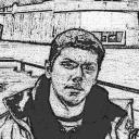 Dr D's avatar