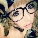 ✰'s avatar
