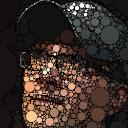 Rich Nieves's avatar