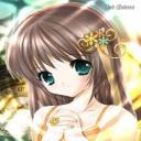 莘蓉's avatar