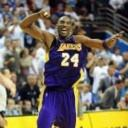 Kobe Bryant All Day!