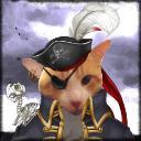 Nomikos's avatar