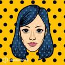Xuan's avatar