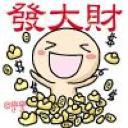 小威's avatar