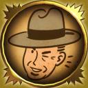 Johan Santiago's avatar