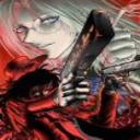 NEcroWendy's avatar