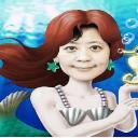 柳丁's avatar