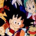Goku forever!'s avatar
