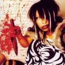 小瑋's avatar