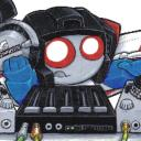 Zamerz's avatar