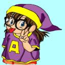 paz's avatar