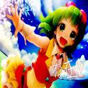 ‵`SOME×°'s avatar