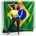 ACORDE BRASIL!'s avatar