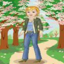 reggieg's avatar