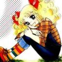 rox76's avatar