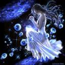 Crystal Ng's avatar