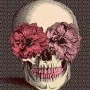 Unknown95's avatar
