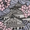 麗秋's avatar