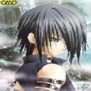 彥儒's avatar