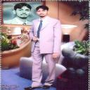 Muhammad Aamir's avatar