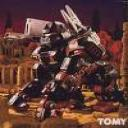 Iron Kong MK's avatar