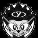 Niko's avatar
