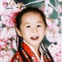 Kiky Chow's avatar