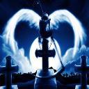 Èrìç G. (guardians611)'s avatar