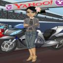 theAsian_chick's avatar
