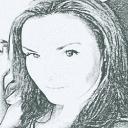 zentrinity's avatar